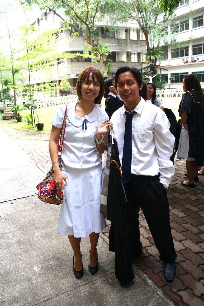 Grad_Pictorials_Morning_2.JPG