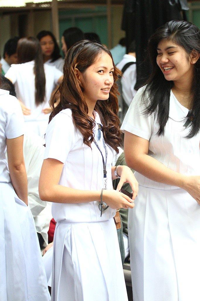 Grad_Pictorials_Morning_11.JPG