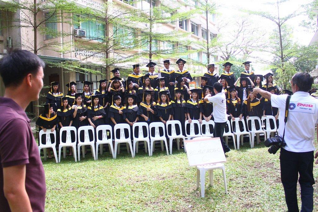 Grad_Pictorials_Morning_42.JPG