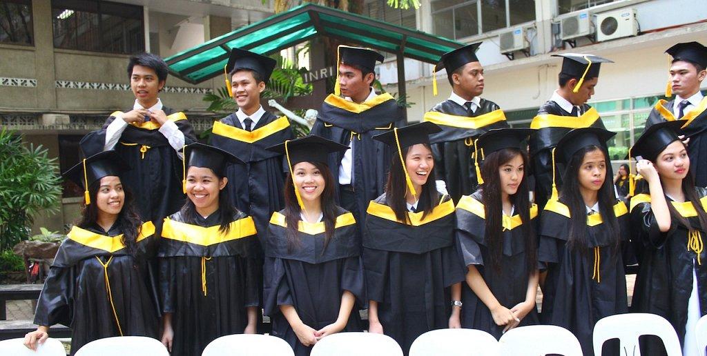 Grad_Pictorials_Morning_64.JPG