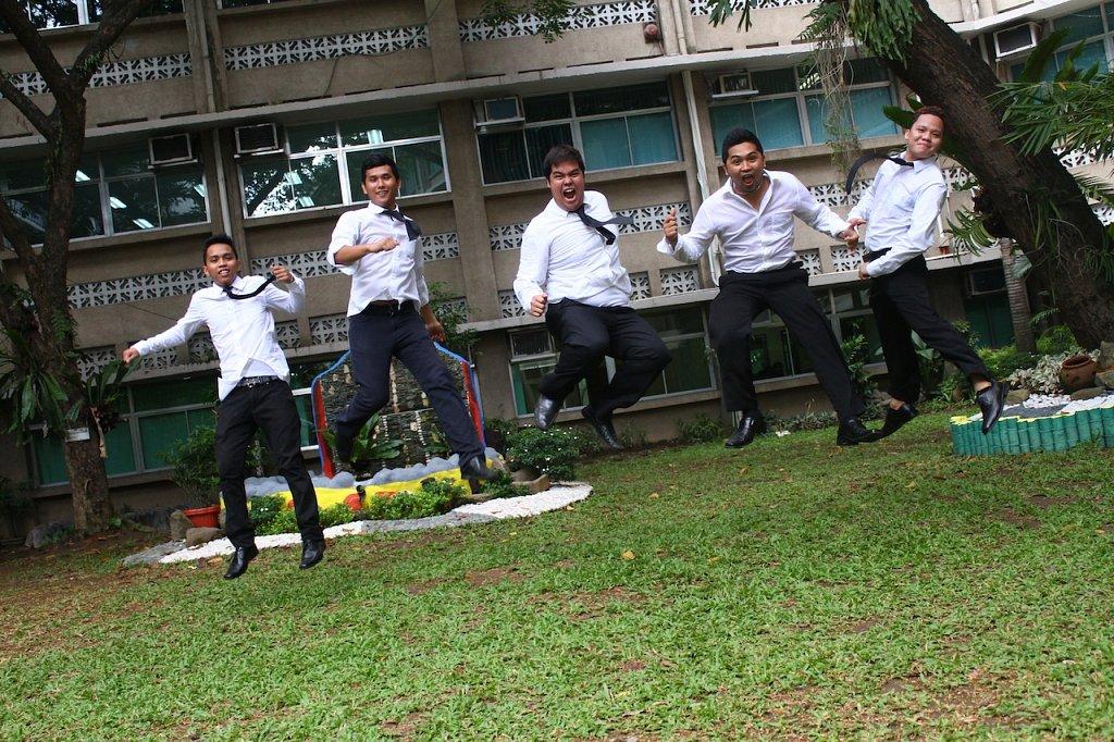 Grad_Pictorials_Morning_90.JPG