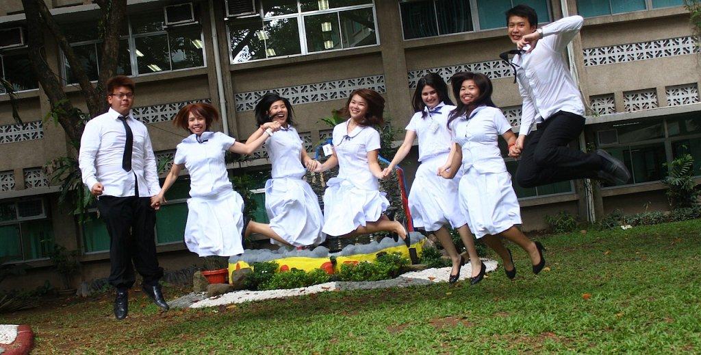 Grad_Pictorials_Morning_95.JPG