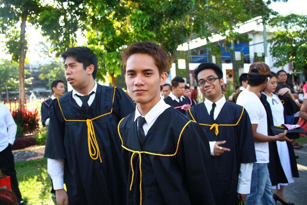 Baccalaureate_Mass_4.JPG