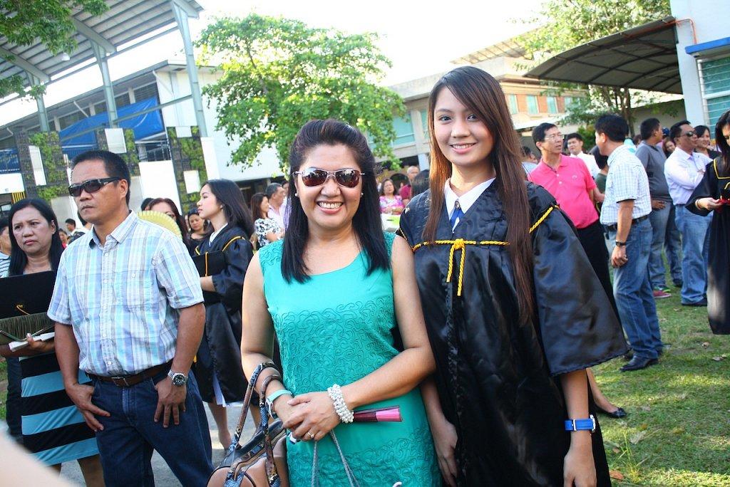 Baccalaureate_Mass_5.JPG