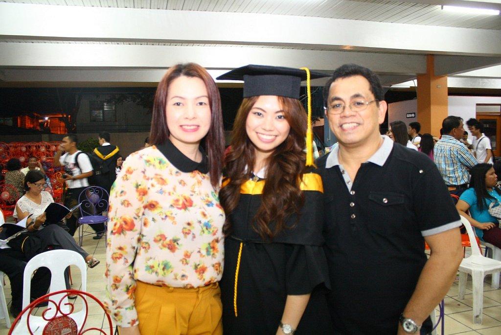 Baccalaureate_Mass_8.JPG