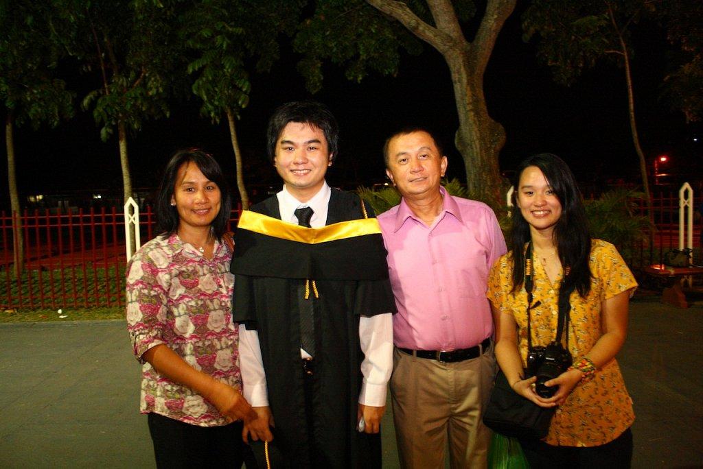 Baccalaureate_Mass_9.JPG
