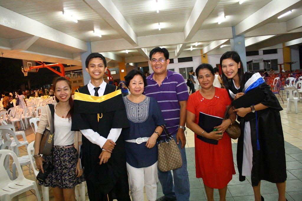 Baccalaureate_Mass_11.JPG