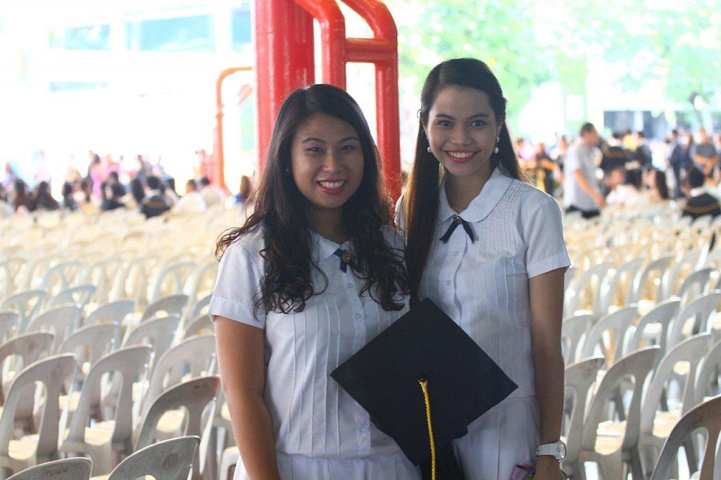 Baccalaureate_Mass_12.JPG