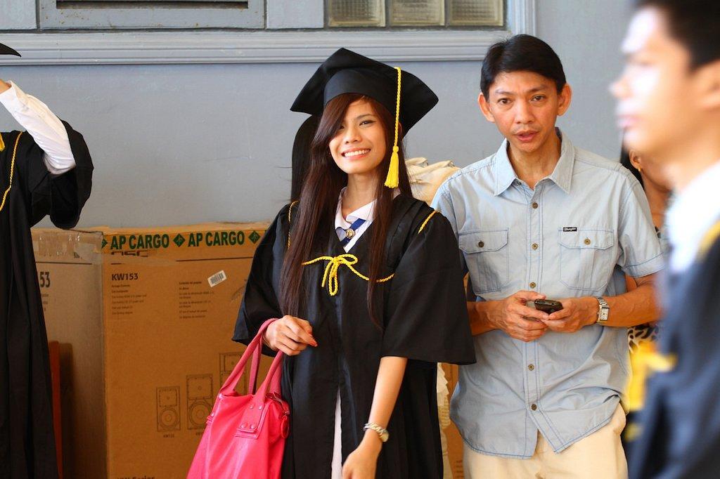 Baccalaureate_Mass_13.JPG
