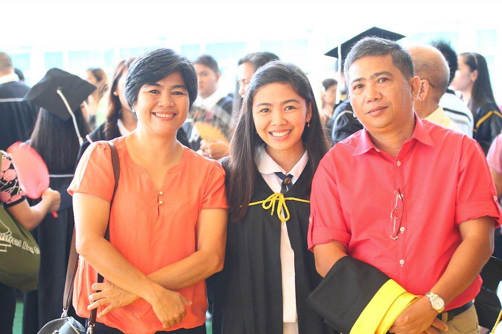 Baccalaureate_Mass_14.JPG