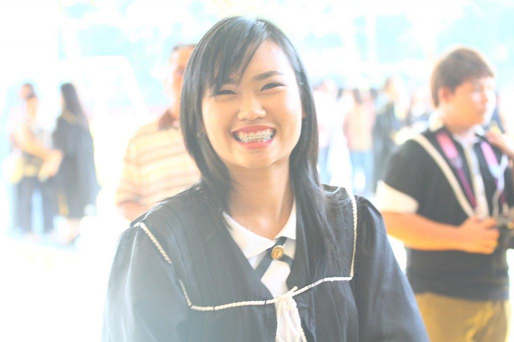 Baccalaureate_Mass_15.JPG