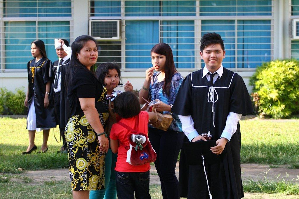 Baccalaureate_Mass_17.JPG