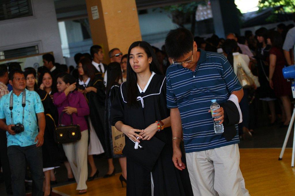 Baccalaureate_Mass_21.JPG