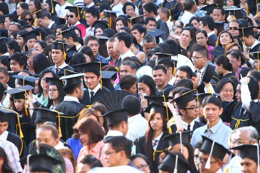 Baccalaureate_Mass_24.JPG