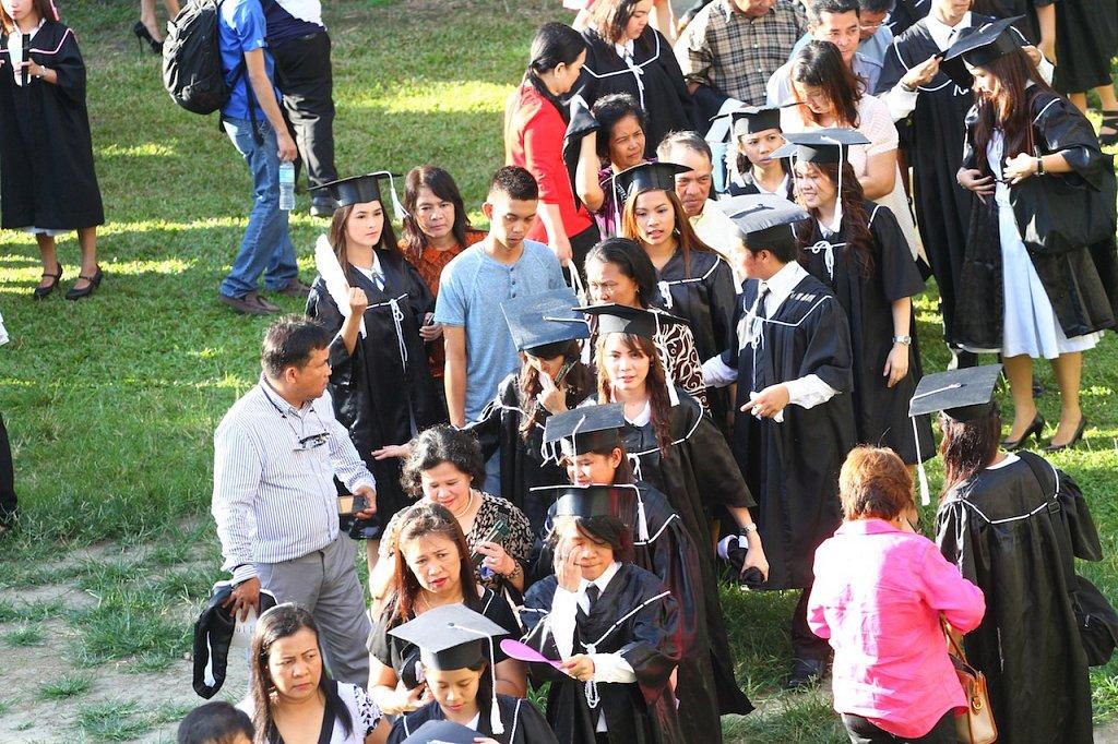 Baccalaureate_Mass_25.JPG