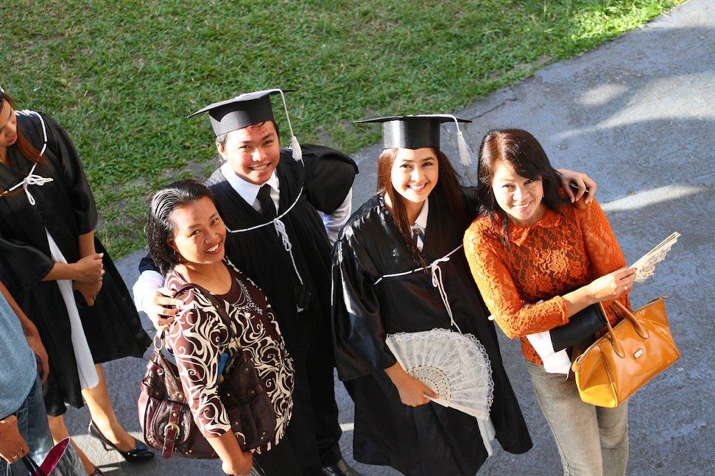 Baccalaureate_Mass_26.JPG