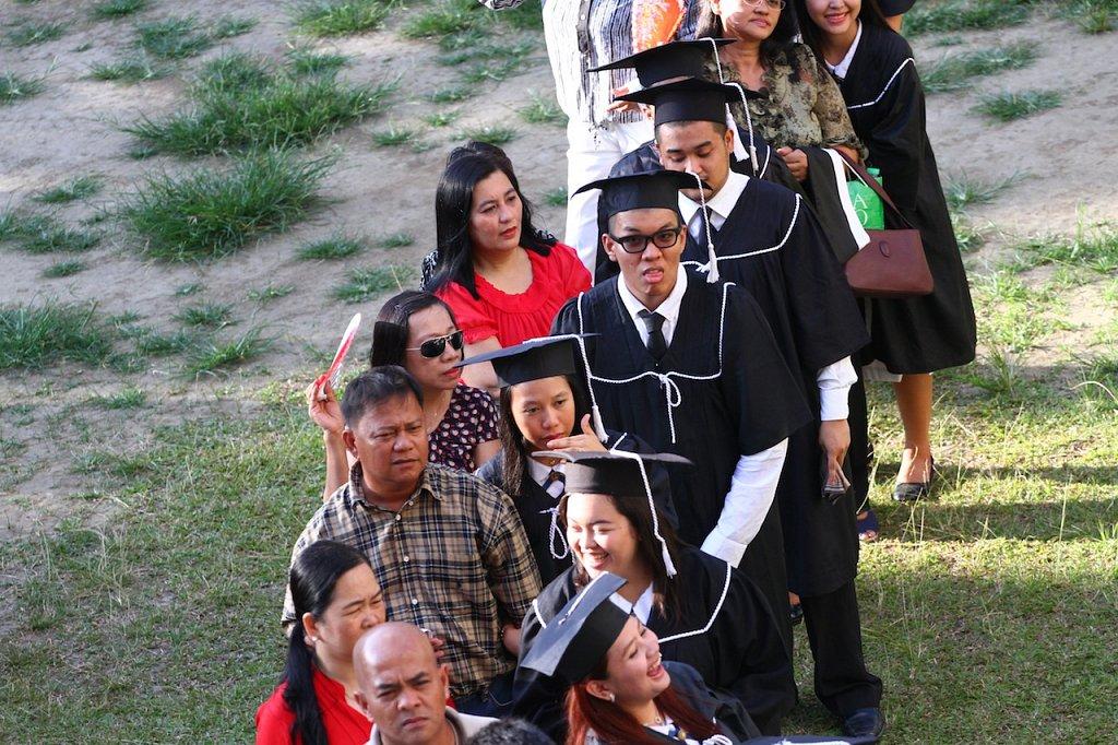 Baccalaureate_Mass_27.JPG