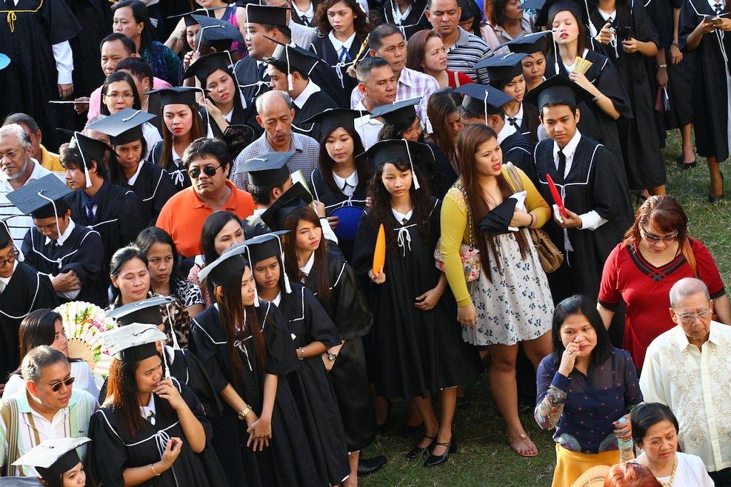 Baccalaureate_Mass_31.JPG
