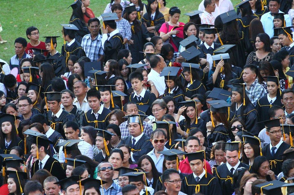 Baccalaureate_Mass_60.JPG