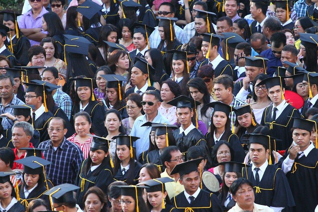 Baccalaureate_Mass_61.JPG