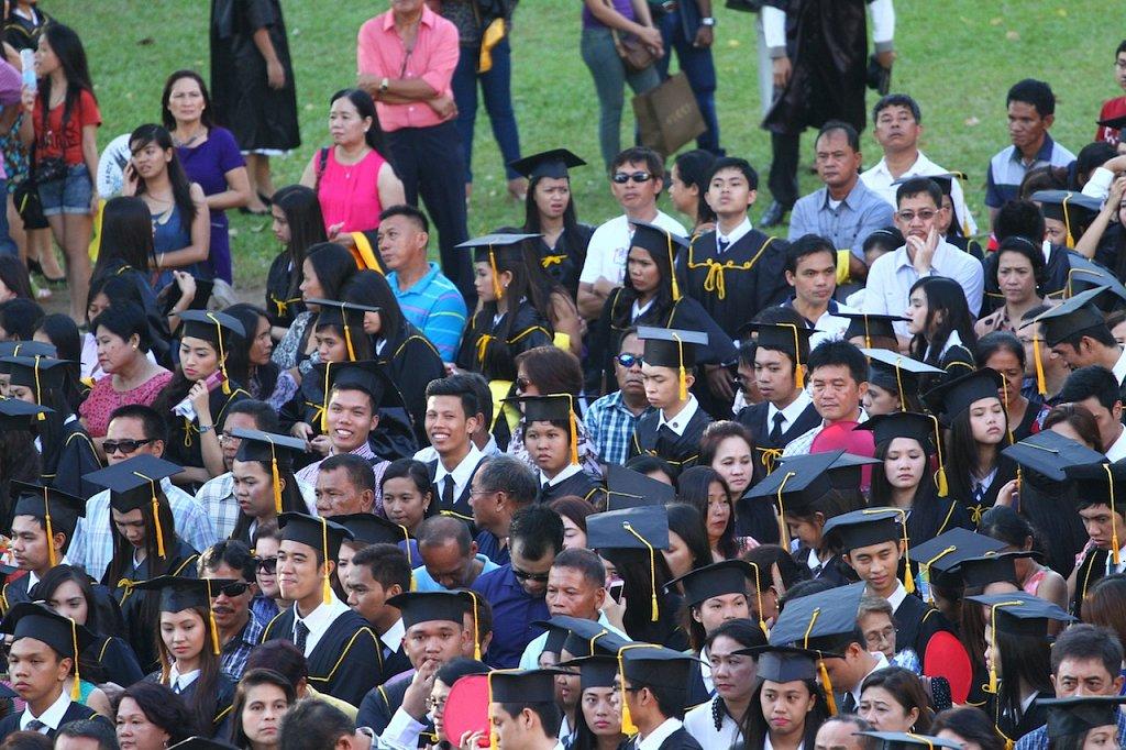 Baccalaureate_Mass_62.JPG