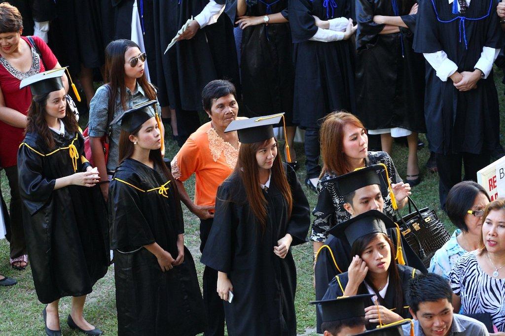 Baccalaureate_Mass_63.JPG