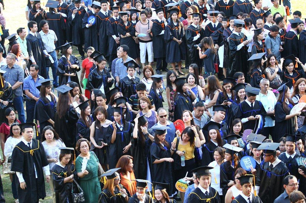 Baccalaureate_Mass_65.JPG