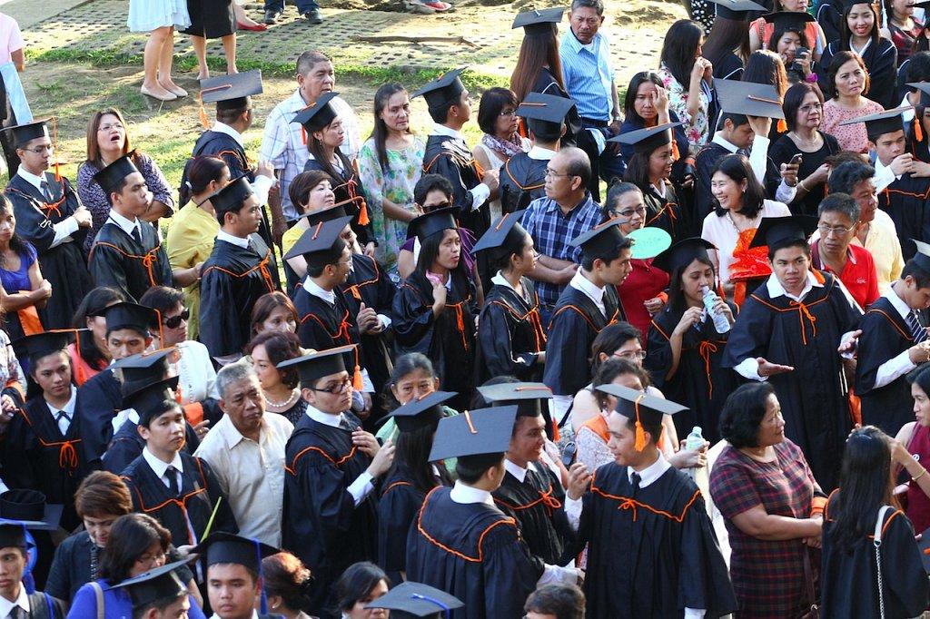 Baccalaureate_Mass_67.JPG