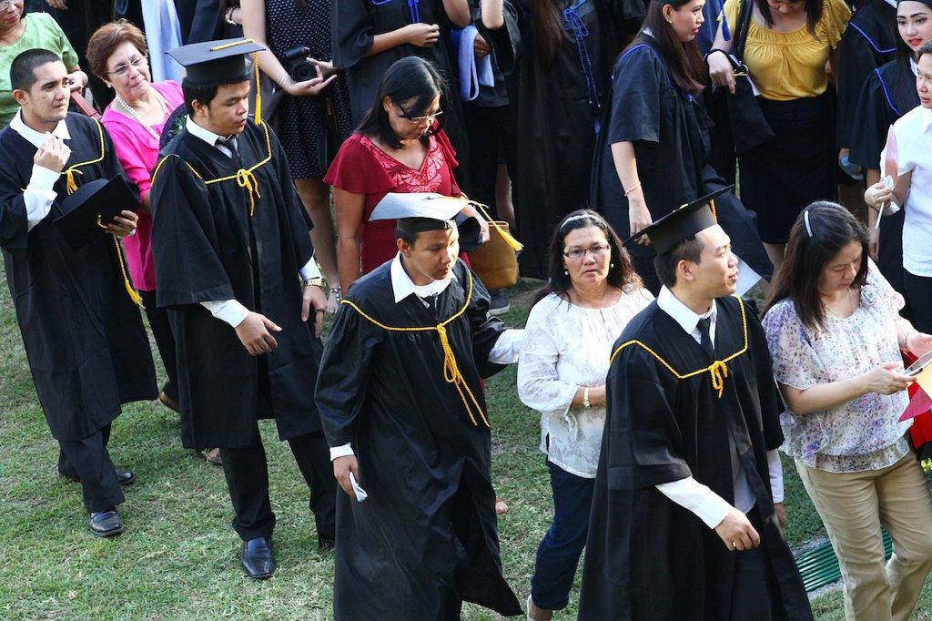 Baccalaureate_Mass_68.JPG