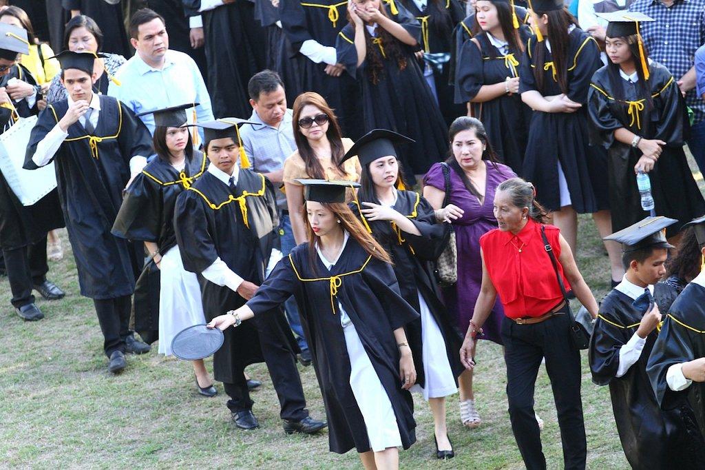 Baccalaureate_Mass_69.JPG