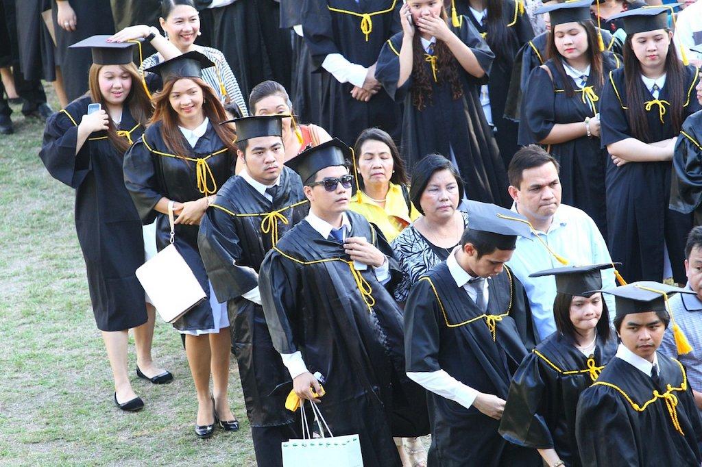 Baccalaureate_Mass_70.JPG