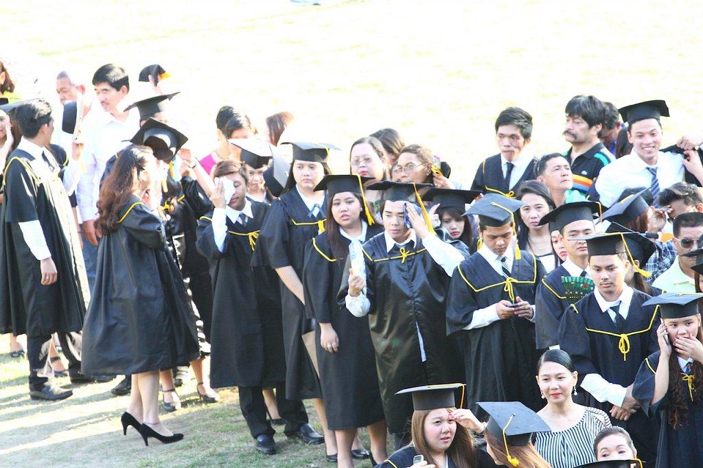 Baccalaureate_Mass_71.JPG