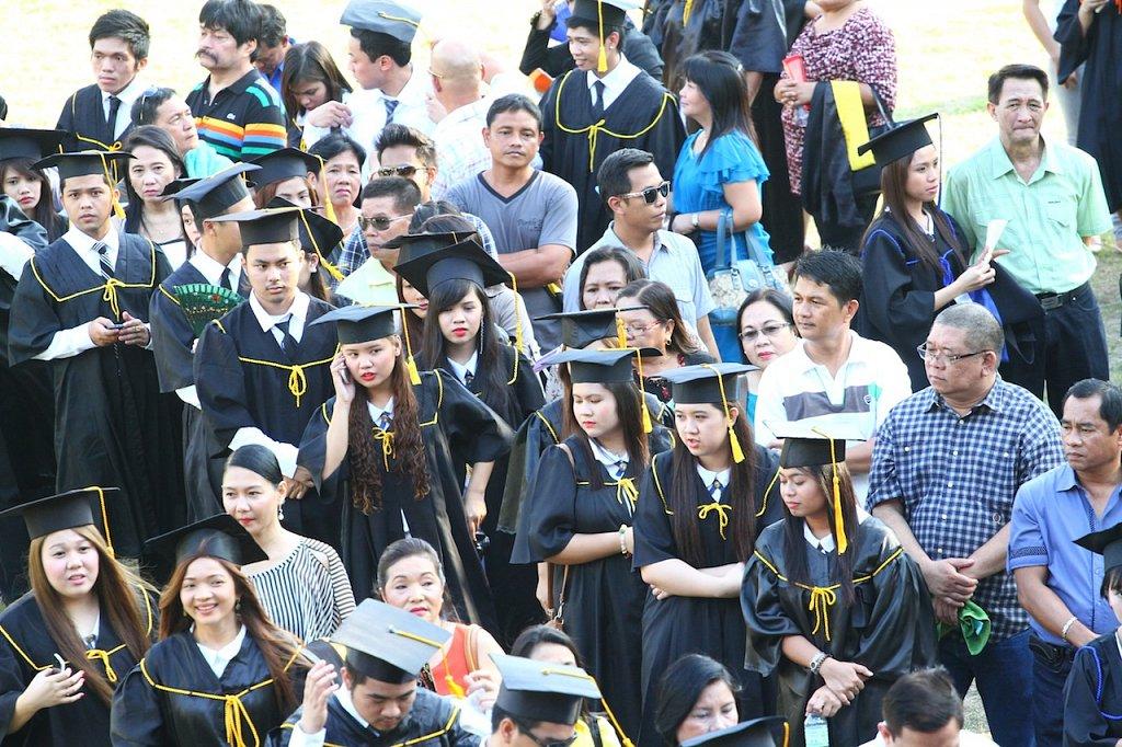 Baccalaureate_Mass_72.JPG