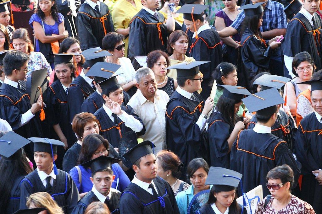 Baccalaureate_Mass_73.JPG