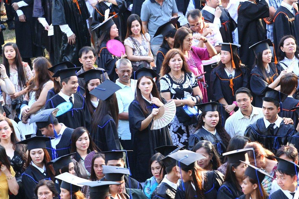 Baccalaureate_Mass_74.JPG