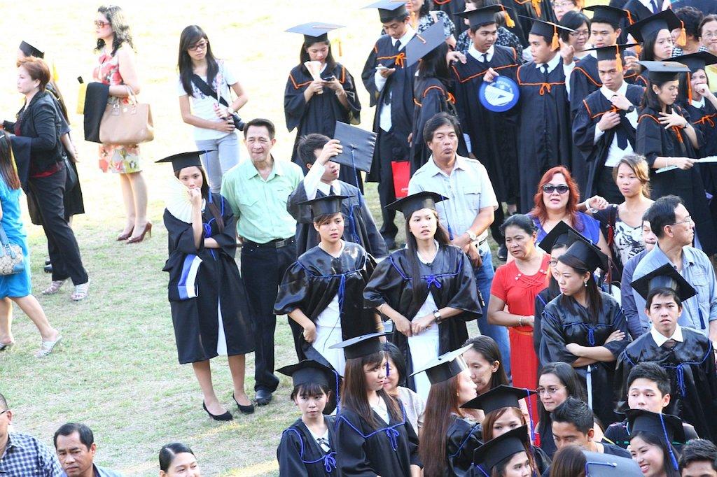 Baccalaureate_Mass_75.JPG