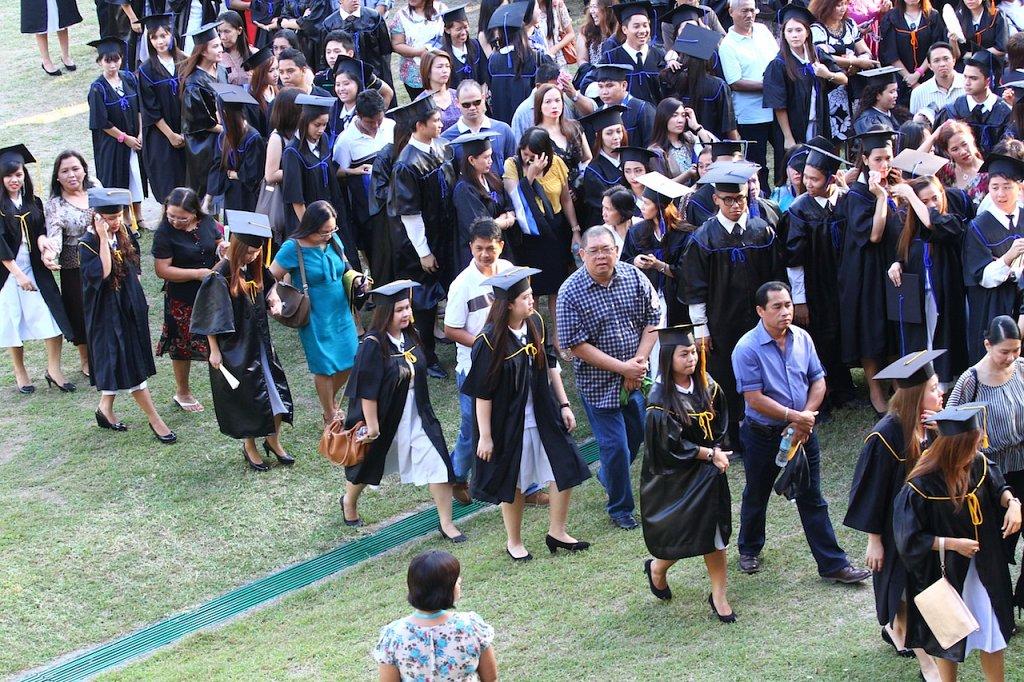 Baccalaureate_Mass_76.JPG