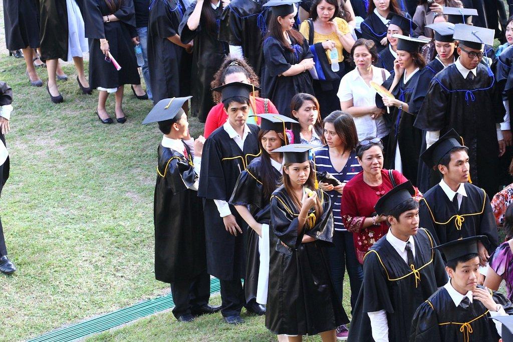 Baccalaureate_Mass_78.JPG