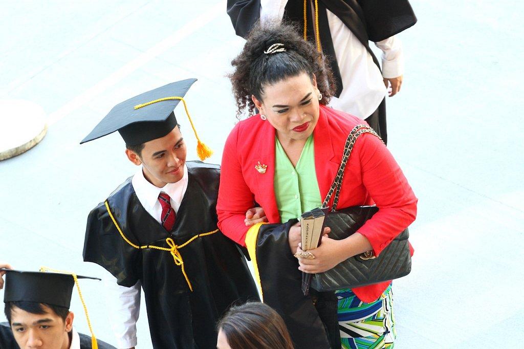 Baccalaureate_Mass_79.JPG
