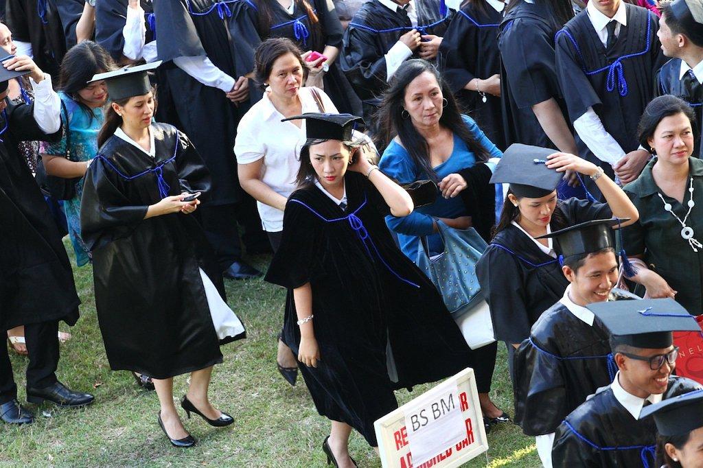 Baccalaureate_Mass_80.JPG