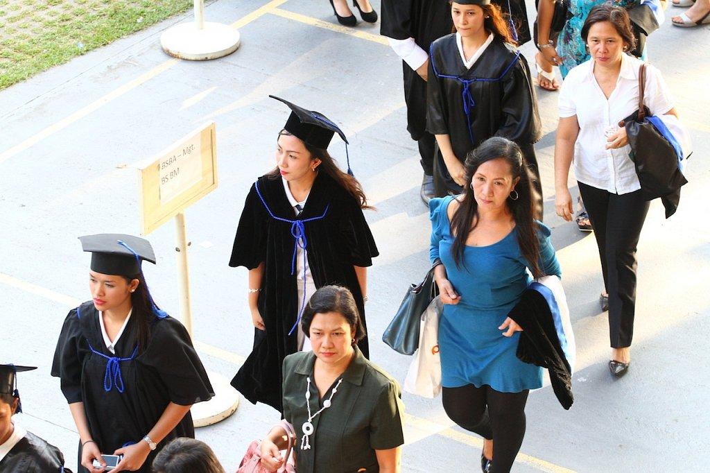 Baccalaureate_Mass_81.JPG