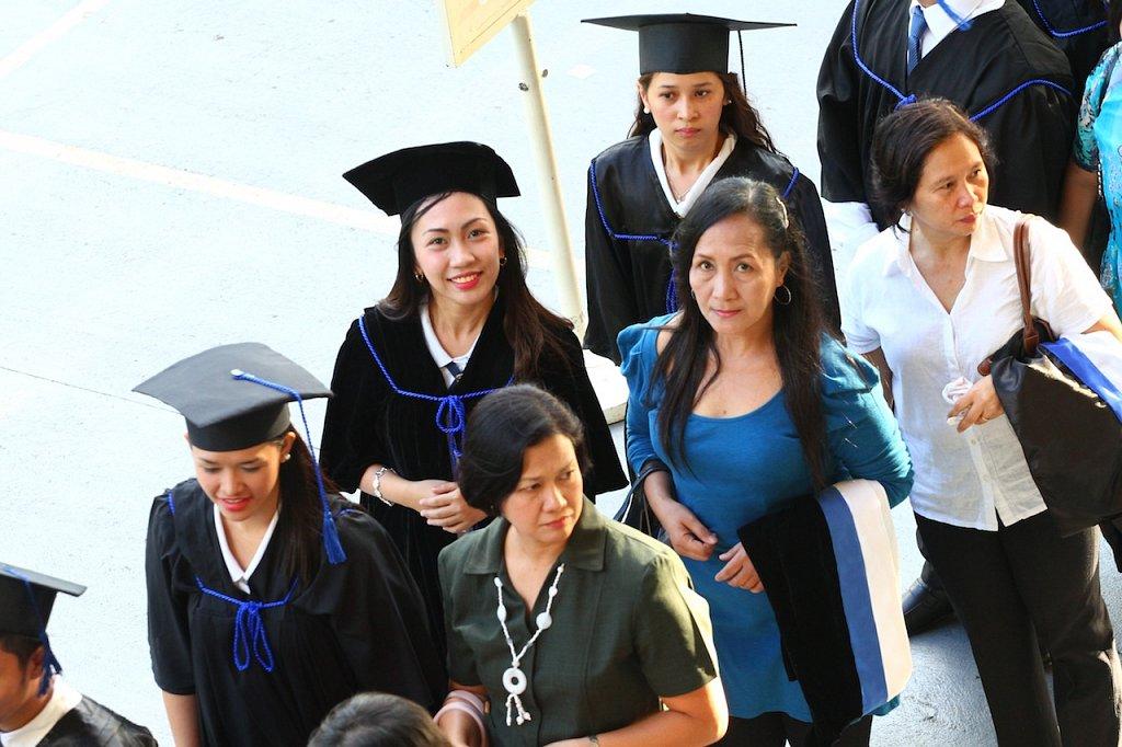 Baccalaureate_Mass_82.JPG