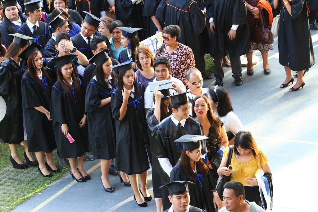Baccalaureate_Mass_83.JPG