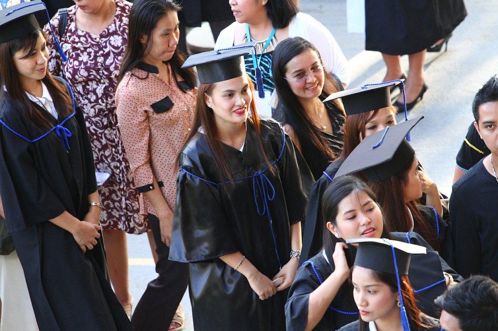 Baccalaureate_Mass_84.JPG