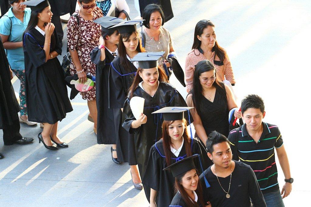 Baccalaureate_Mass_85.JPG