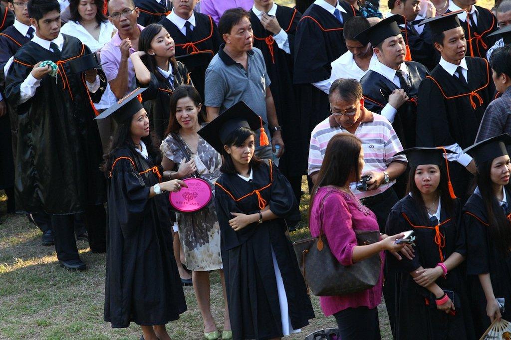Baccalaureate_Mass_87.JPG