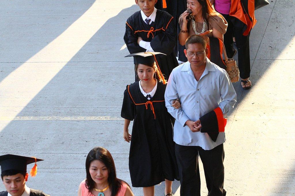 Baccalaureate_Mass_88.JPG