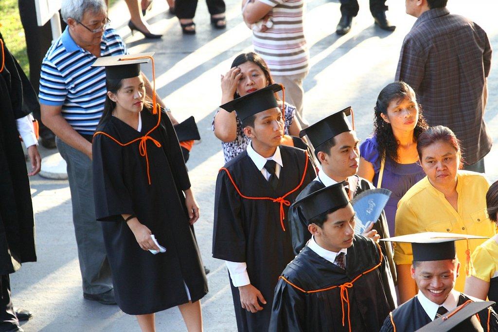 Baccalaureate_Mass_89.JPG