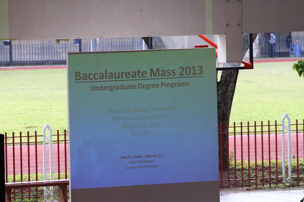 Baccalaureate_Mass_90.JPG