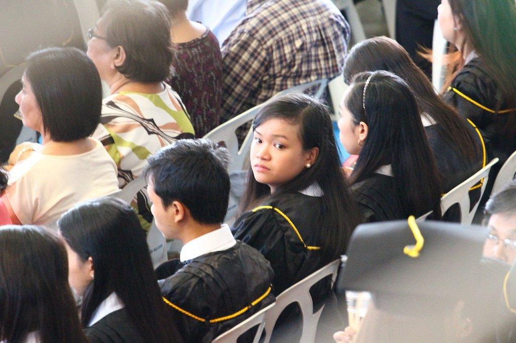 Baccalaureate_Mass_91.JPG